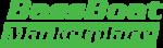 BassBoat Marketplace Logo
